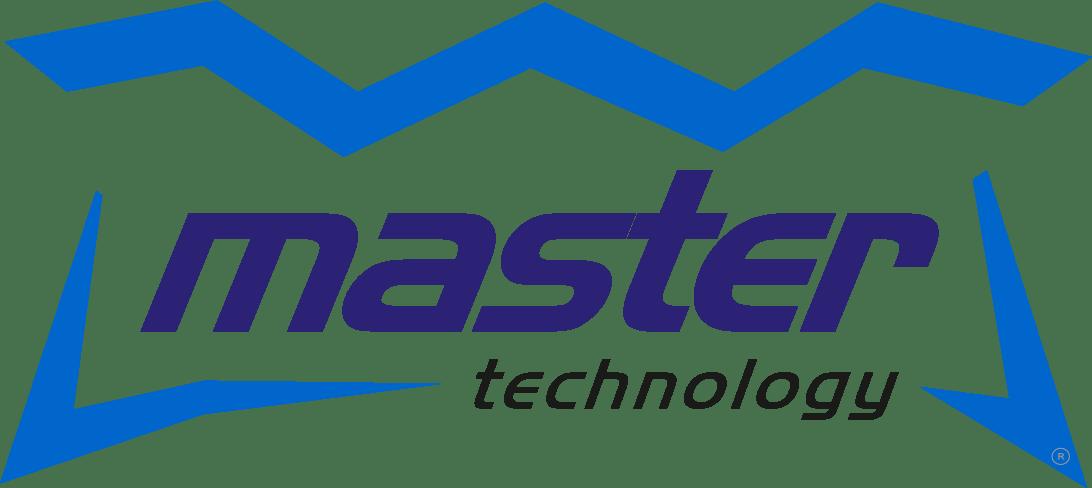 Master Technology